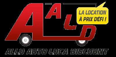 Location voiture utilitaire camion moto sur le mans for Garage allo service auto sonnaz