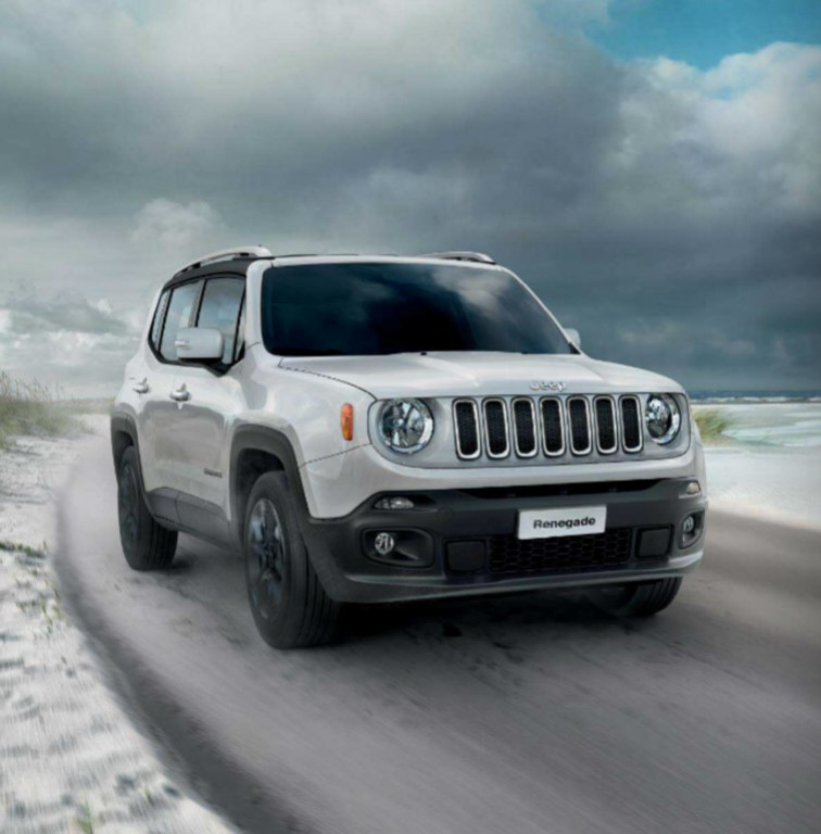 a vendre nouveau jeep renegade sur le mans. Black Bedroom Furniture Sets. Home Design Ideas