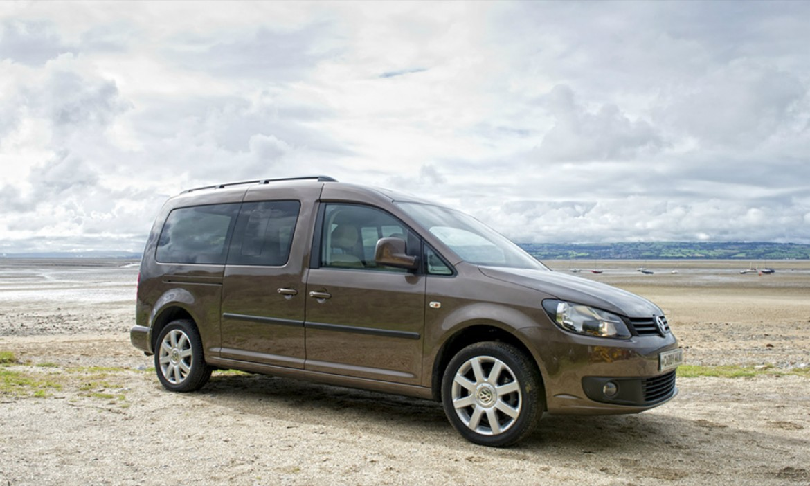 Volkswagen Caddy 7 Places : vw maxi caddy 7 places cat gorie g ~ Gottalentnigeria.com Avis de Voitures