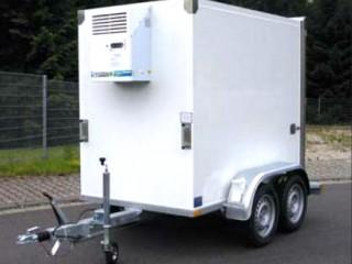location camion 7 5t 45 m3 accessible avec un permis c. Black Bedroom Furniture Sets. Home Design Ideas