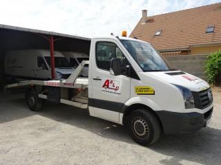 Location Camion T M Accessible Avec Un Permis C - Location camion porte voiture