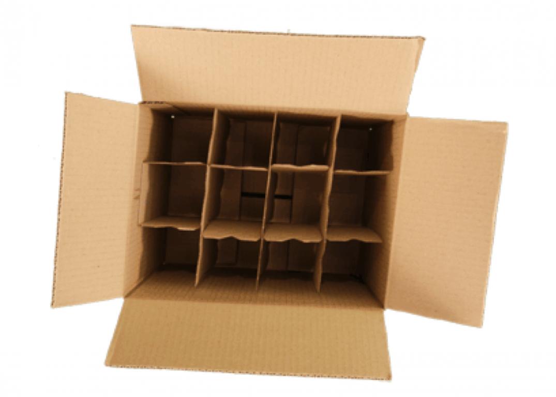 achat carton good affichage sur le lieu duachat de pop de prsentoir de carton de cadeau le. Black Bedroom Furniture Sets. Home Design Ideas