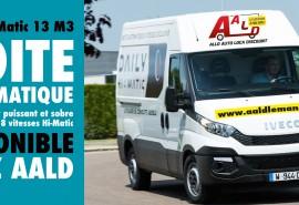 location voiture utilitaire camion moto sur le mans sarthe 72. Black Bedroom Furniture Sets. Home Design Ideas