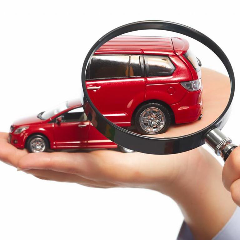 5 points contr ler avant d 39 acheter une voiture d 39 occasion for Achat voiture d occasion garage