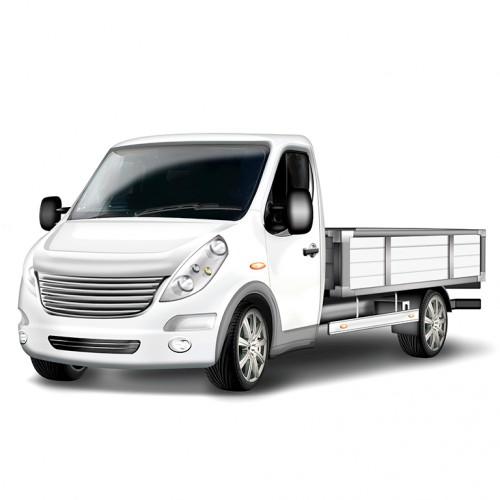 les avantages de la location d 39 un camion benne. Black Bedroom Furniture Sets. Home Design Ideas