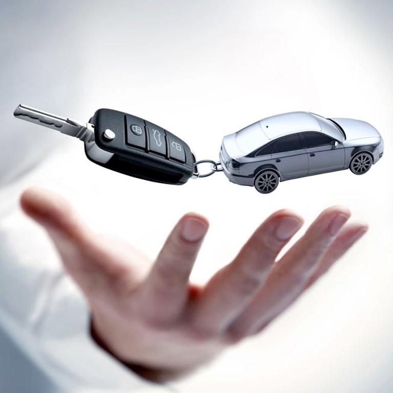Voiture d occasion achat chez un professionnel for Achat voiture d occasion garage