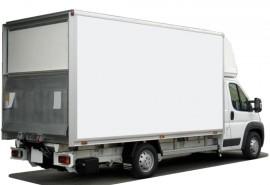 location voiture utilitaire camion moto sur le mans. Black Bedroom Furniture Sets. Home Design Ideas